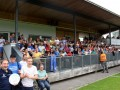 SV-Lochau-Saisonfinale-2019-6