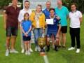 SV-Lochau-Saisonfinale-2019-9