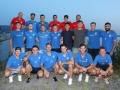 SV Lochau Saisonopening 2017 (2)