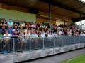 SV-Lochau-Start-der-Herbst-Meisterschaft-10