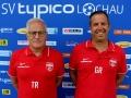 SV-Lochau-Start-der-Herbst-Meisterschaft-2