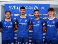 SV-Lochau-Start-der-Herbst-Meisterschaft-4