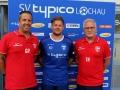 SV-Lochau-Start-der-Herbst-Meisterschaft-6