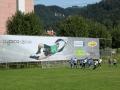 SV-Lochau-Start-der-Herbst-Meisterschaft-9