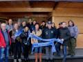 SV-typico-Lochau-geht-mit-Sieg-in-die-Winterpause-2019-5