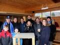 SV-typico-Lochau-geht-mit-Sieg-in-die-Winterpause-2019-6