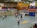 SV-typico-Lochau-Hallenmasters-in-Wolfurt-6