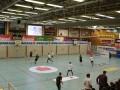 SV-typico-Lochau-Hallenmasters-in-Wolfurt-7