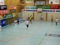 SV-typico-Lochau-Hallenmasters-in-Wolfurt-8