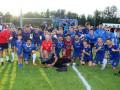SV-typico-Lochau-mit-dem-10-Derbysieg-1
