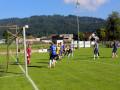 SV-typico-Lochau-mit-dem-10-Derbysieg-10