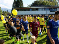 SV-typico-Lochau-mit-dem-10-Derbysieg-7