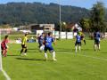SV-typico-Lochau-mit-dem-10-Derbysieg-9