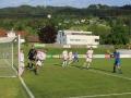 Spiel Lochau gegen Sulzberg 2018 (10)