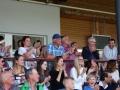 Spiel Lochau gegen Sulzberg 2018 (12)