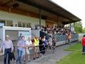 Spiel Lochau gegen Sulzberg 2018 (13)