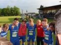 Spiel Lochau gegen Sulzberg 2018 (14)