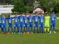 Spiel Lochau gegen Sulzberg 2018 (2)
