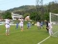 Spiel Lochau gegen Sulzberg 2018 (4)