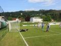 Spiel Lochau gegen Sulzberg 2018 (5)