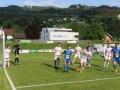 Spiel Lochau gegen Sulzberg 2018 (6)