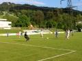 Spiel Lochau gegen Sulzberg 2018 (7)