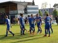 Spiel Lochau gegen Sulzberg 2018 (8)