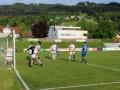 Spiel Lochau gegen Sulzberg 2018 (9)