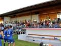 SV-typico-Lochau-Rueckblick-Herbstmeisterschaft-10