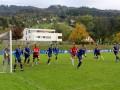SV-typico-Lochau-Rueckblick-Herbstmeisterschaft-12