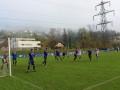 SV-typico-Lochau-Rueckblick-Herbstmeisterschaft-16