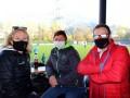 SV-typico-Lochau-Rueckblick-Herbstmeisterschaft-17