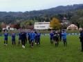 SV-typico-Lochau-Rueckblick-Herbstmeisterschaft-20