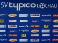 SV-typico-Lochau-Rueckblick-Herbstmeisterschaft-21