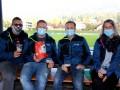 SV-typico-Lochau-Rueckblick-Herbstmeisterschaft-3