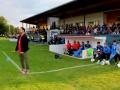 SV-typico-Lochau-Rueckblick-Herbstmeisterschaft-6