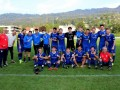 SV-typico-Lochau-Rueckblick-Herbstmeisterschaft-7