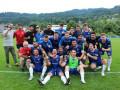 SV-typico-Lochau-Sieg-gegen-Bezau-im-Cup-Halbfinale-1