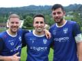 SV-typico-Lochau-Sieg-gegen-Bezau-im-Cup-Halbfinale-2