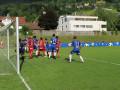 SV-typico-Lochau-Sieg-gegen-Bezau-im-Cup-Halbfinale-3
