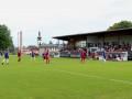 SV-typico-Lochau-Sieg-gegen-Bezau-im-Cup-Halbfinale-4