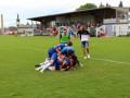 SV-typico-Lochau-Sieg-gegen-Bezau-im-Cup-Halbfinale-5