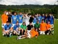 2011-Fußball-SVL-Team-1b-MEISTER