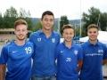 2017-YOUNGSTARS-Fußball-SVL-Eigenbau