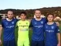 2019-Topscorer-Fußball-SVL-mit-Eichhübel