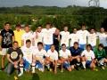 Allgemein-2011-Fußball-SVL-Kampfmannschaft