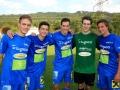 Allgemein-2013-Fußball-SVL-Nachwuchs