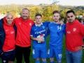 Allgemein-2017-Fußball-SVL-Trainer-und-Spieler