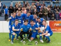 Allgemein-2018-Fußball-HALLE-Sieger-in-HARD-2018
