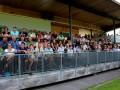 Allgemein-2018-Fußball-SVL-AUFSTIEG-Tribüne
